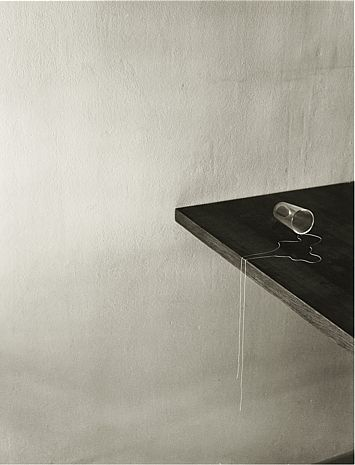 Conceptual Photos from Chema Madoz