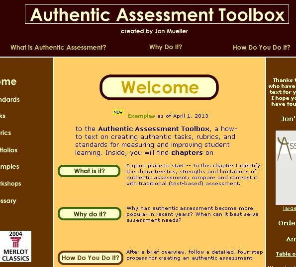 a detailed self assessment Teacher's self-evaluation  self-evaluation is not intended to replace methods of assessment used by local boards your copy of this guide is a confidential personal.