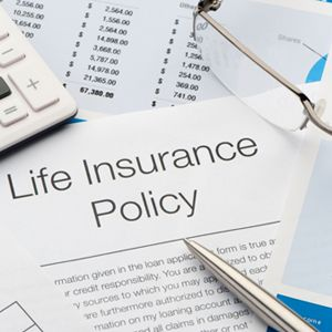 Some life insurance policies can affect Medicaid eligibility. In order for a nursing home stay to qualify for Medicaid coverage, an elder's assets cannot exceed $2,000 for a single person, or $109,560 for married couples.