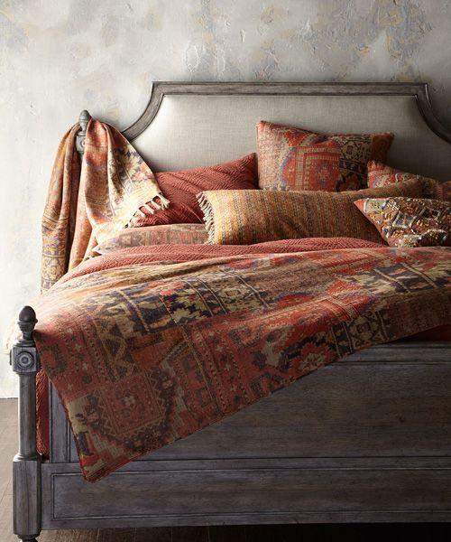 150 Best Bedroom Ideas Images On Pinterest Bedroom Ideas