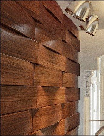 деревянные панели на стены - Поиск в Google