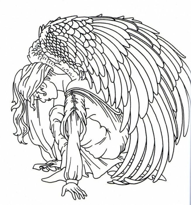 Marvelous Thrill Murray Coloring Book 76 Gallery ru mmm