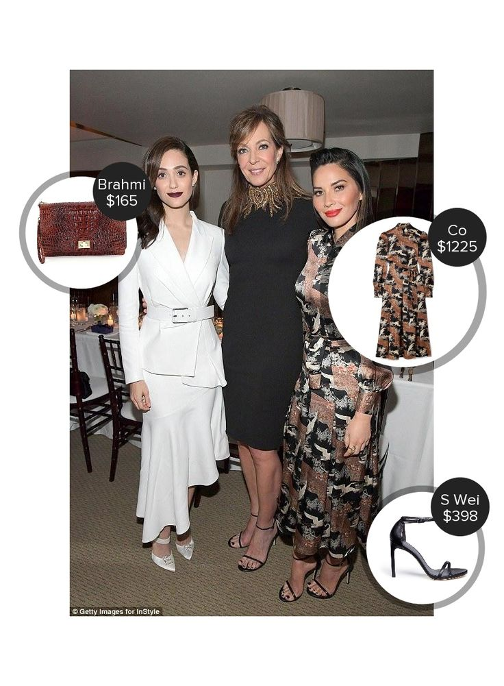 Olivia Munn A Private Vip Dinner Hosted By Giovanni Morelli and Laura Brown - seen in Stuart Weitzman and Co. #stuartweitzman #co  #oliviamunn @mode.ai