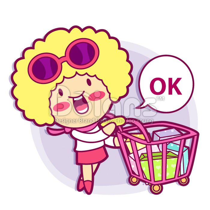 Boians Vector Sweet Girl Character put the cart full of merchandise.#Boians #cart #merchandise #Shop #Shopping #Mall #StyleGirl #ItGirl #GossipGirl #Fashion #Fashionista #Style #Clothing #Clothes #Costumes #GirlCharacter #VectorCharacter #CharacterDesign #VectorCharacter #LadyCharacter #Illustration #Vector #Cartoon #Mascot #Design #Girlish #Sweet #Sweetie #Pretty #Cute #Girl #adorable #charming #woman #women #female #lady #girl #womankind #cutie #maidenlike #maidenly #Pictures #images…