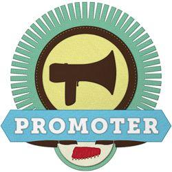 Promoter por Academia da carne Friboi
