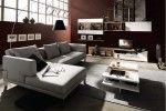 living room sets ikea