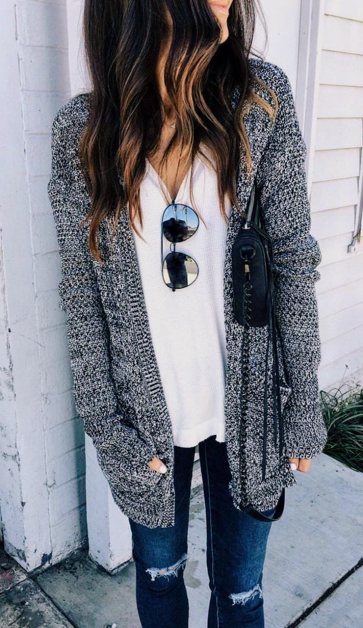 246 best Autumn Outfits images on Pinterest | Autumn outfits ...