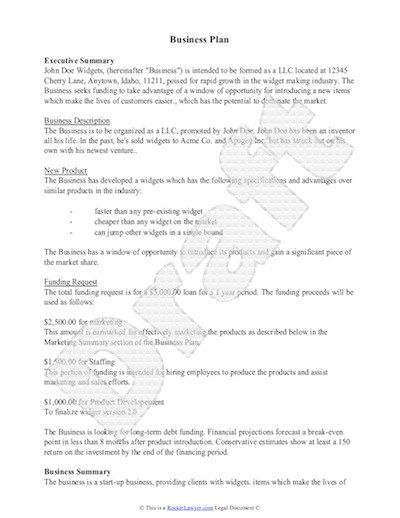 Sample Business Plan – Free Business Plan Template Outline #business #listing http://business.remmont.com/sample-business-plan-free-business-plan-template-outline-business-listing/  #sample business plan # You are using an unsupported version of Internet ExplorerIn order to continue using our website, please upgrade your browser by clicking here. Popular Documents Rocket Lawyer US We are here to help Family Finance Other Business Organization Business Operations Business Property We are here…