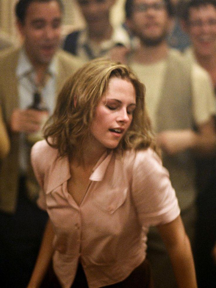 Kristen Stewart en 5 films