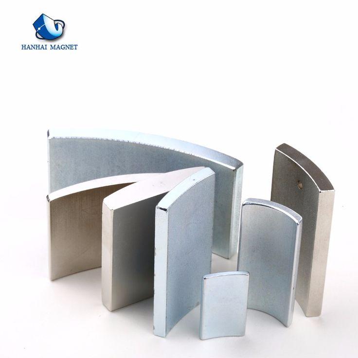customized 42sh ring shape neodymium magnet with rohs for magnet motor free energy#magnet motor free energy#magnet