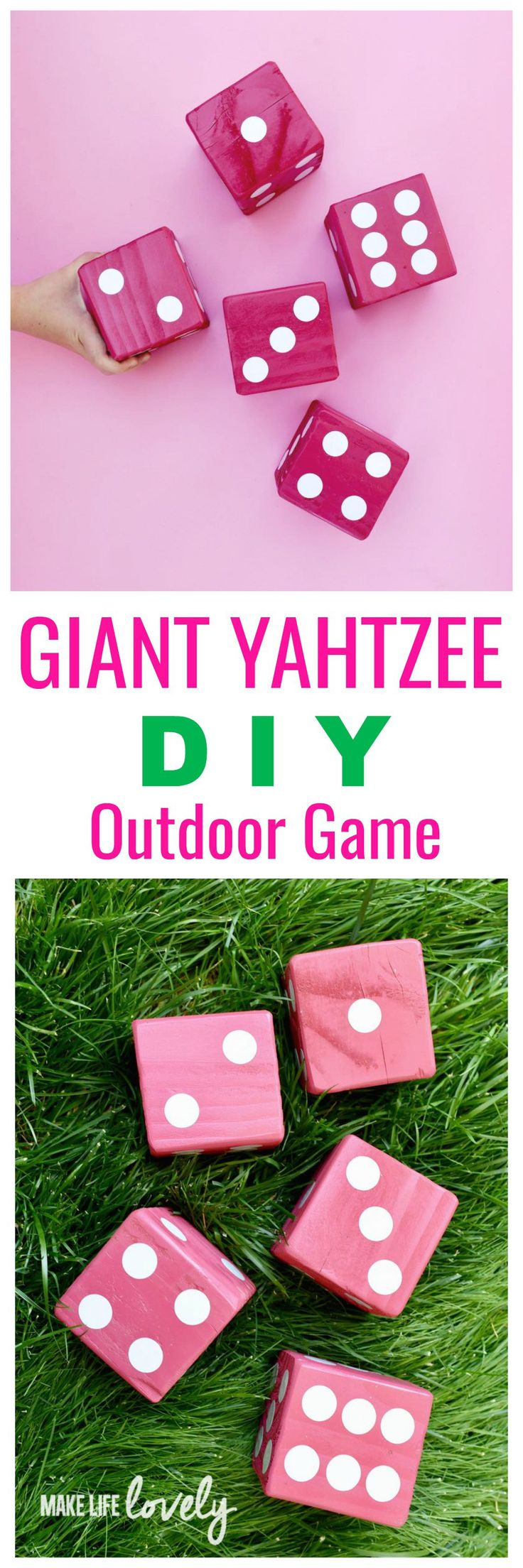 best 25 giant lawn games ideas on pinterest outdoor games