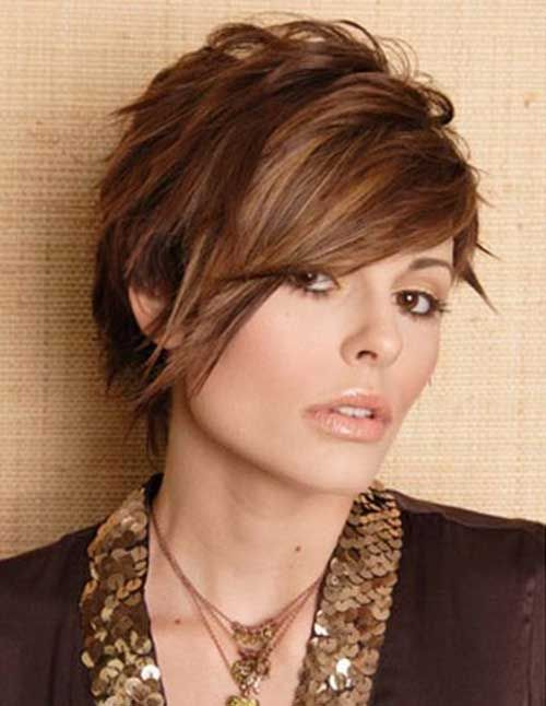 short modern haircuts 78 best ideas about funky medium haircuts on 1702 | 22c046ef624b27a80fef974d2bd5898d