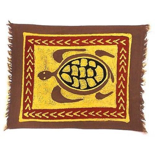 33 best Handmade African Textiles images on Pinterest | African ...