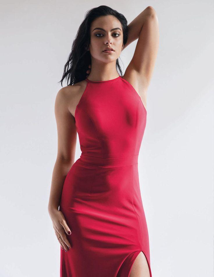 Natalie Avila December 2017