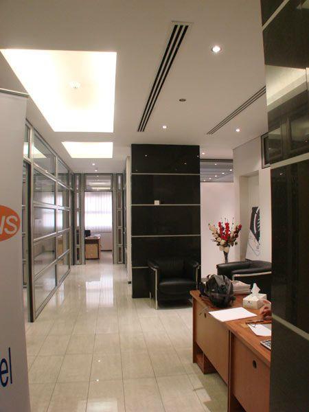 EDE Contracting & Interior Design   @edecontracting #ede #contracting&interiordesign #saudiarabia #design #architecture #interiordesign #interiorideas #roomideas #topideas #bestprojects #interiorprojects