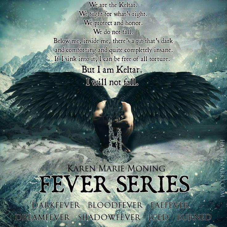 The 25 best karen marie moning ideas on pinterest fever series keltar quote fever series karen marie moning fandeluxe Images