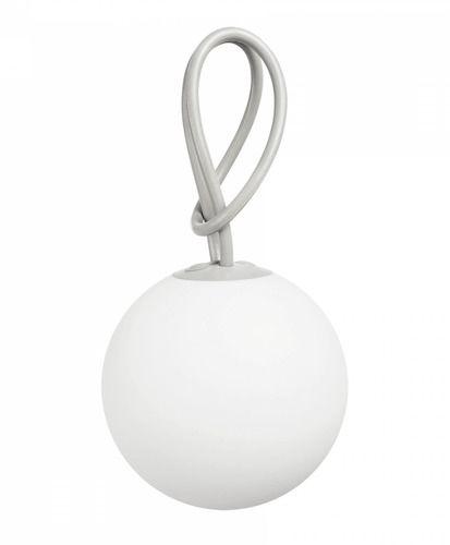'Bolleke Table Lamp by Fatboy. @2Modern'