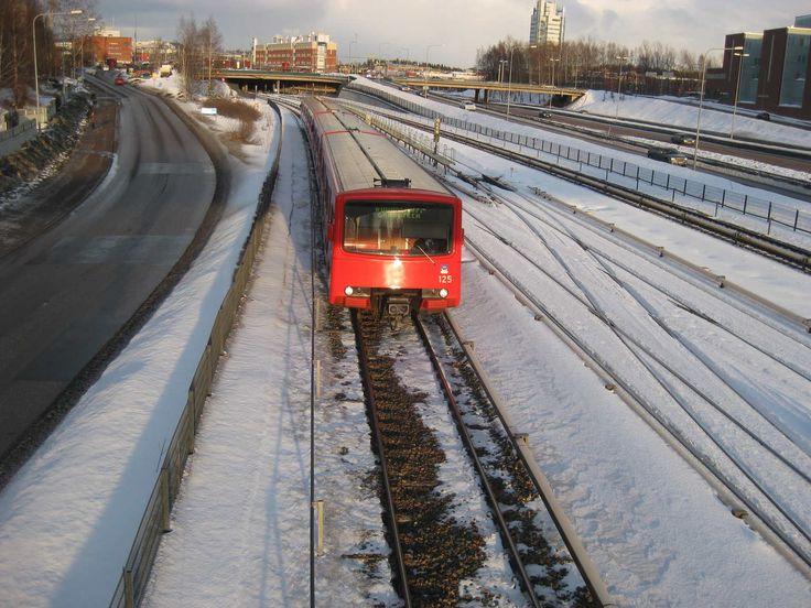 helsinki_metro_itakeskus.jpg (1536×1152)