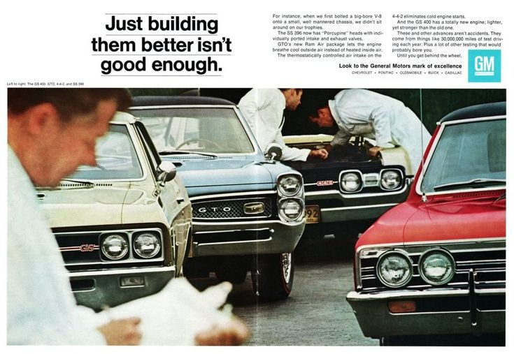 Muscle Cars 1962 to 1972 - Page 320 - High Def Forum - Your High Definition Community & High Definition Resource