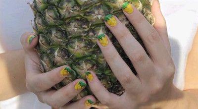 video-tutorial-nail-art-unghie-ananas.jpeg (400×220)