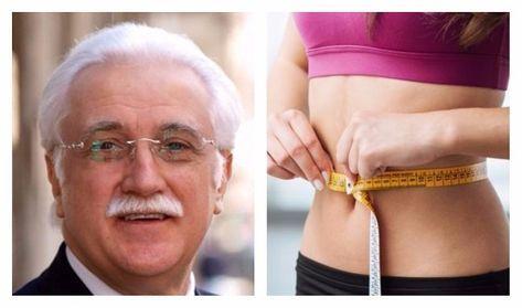dieta perdi peso suggerita dal Dottor Calabrese che dura 4 settimane La dieta perdi peso suggerita dal Dottor Calabrese che dura 4 settimane