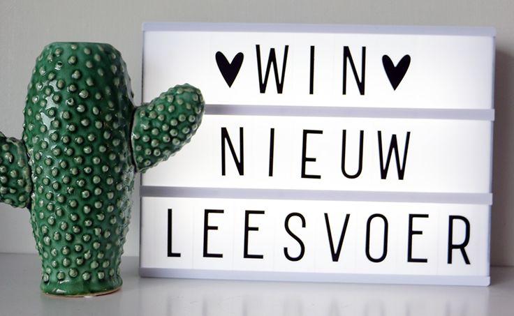 Culturalize.nl Een Bijzondere Boeken Brunch met Helen Vreeswijk en Buddy Tegenbosch ( WIN)!