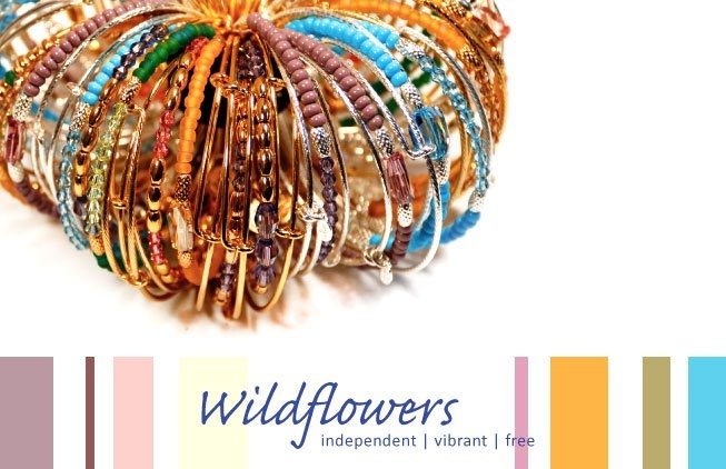 Alex and Ani bangles are every Material Girls' must-have! Fill your arm with a stack, or keep it chic and simple with a few statement pieces! We LOVE this entire collection! Find us on Facebook for more info! http://www.facebook.com/shopmaterialgirls