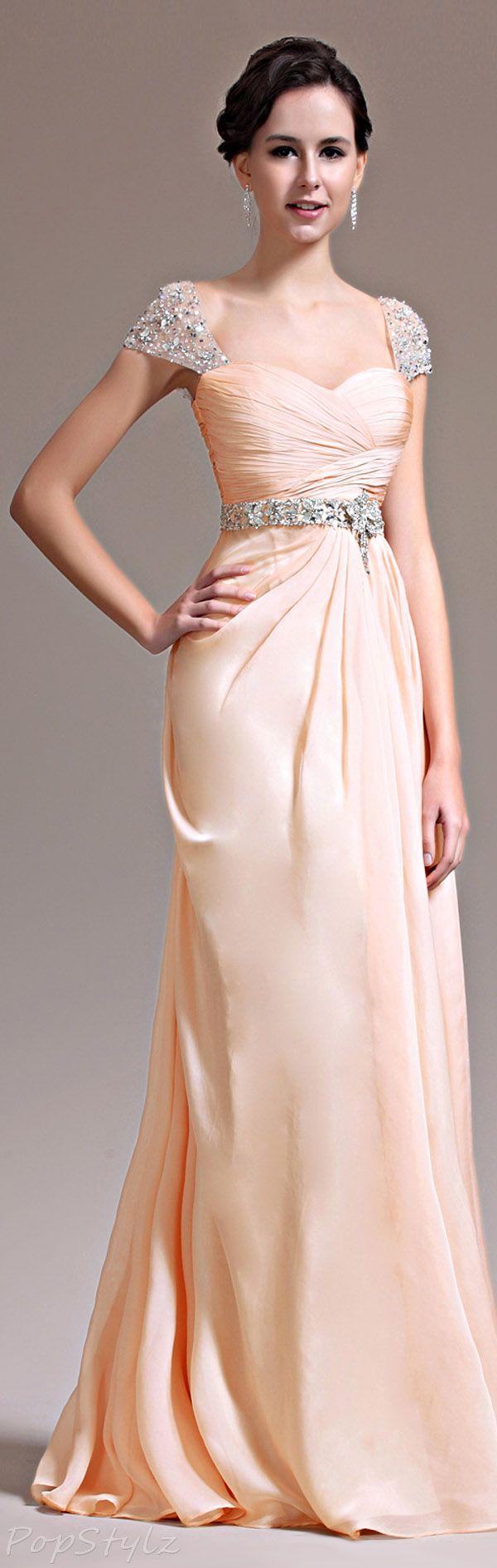 eDressit 00137214 Evening Gown
