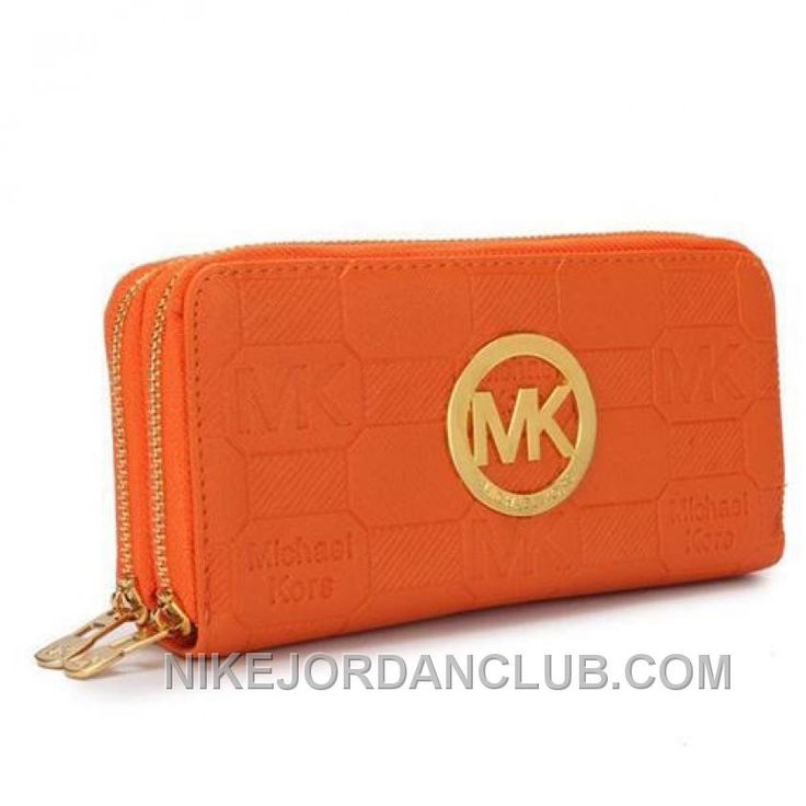 http://www.nikejordanclub.com/michael-kors-logo-signature-large-orange-wallets-for-sale-wnrcd.html MICHAEL KORS LOGO SIGNATURE LARGE ORANGE WALLETS FOR SALE WNRCD Only $36.00 , Free Shipping!