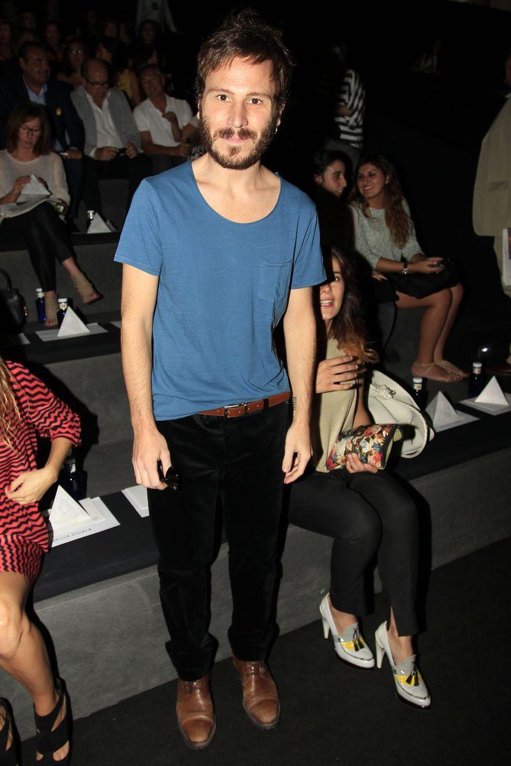 ruben_ochandiano_los_chicos_tambien_son_fashionistas.jpg (2835×4252)