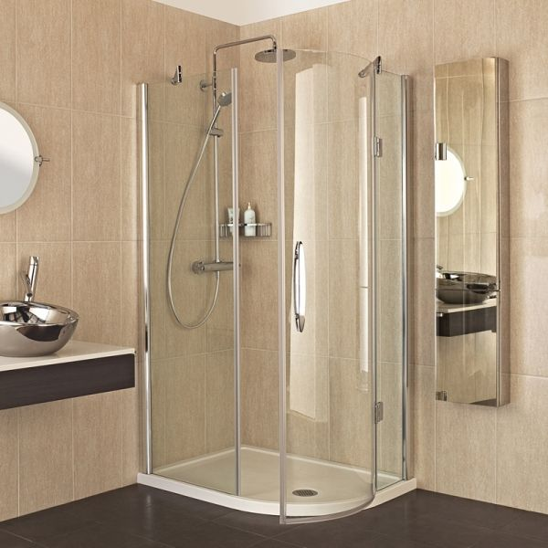 72 best Bathroom Desires images on Pinterest   Bathroom showrooms ...