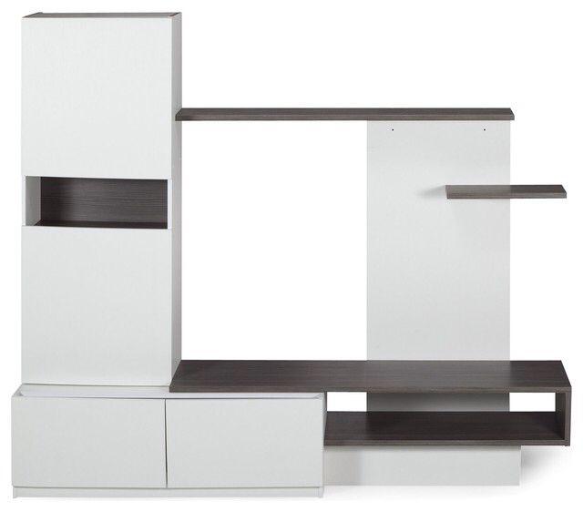 besta ikea - Sous Main Bureau Ikea
