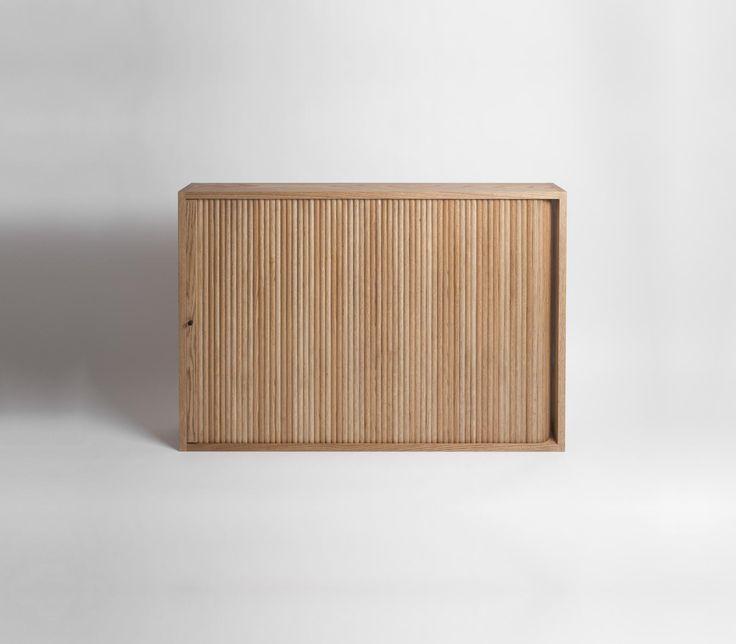 40 best Furniture images on Pinterest Furniture, Park avenue and - tv grau beige