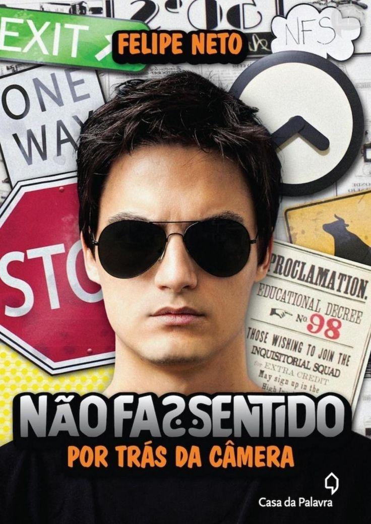 Não Faz Sentido - Felipe Neto
