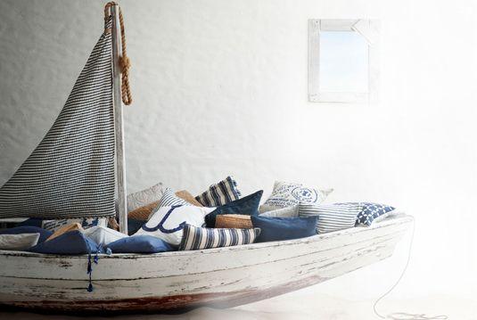 Day Birger et MIkkelsen Summer 2011 by Ditte Isager >> beautiful!