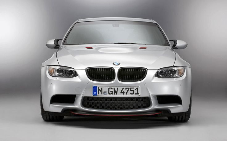 BMW-fond-ecran-automobile_1