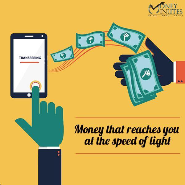 Hr block cash advance loan picture 4