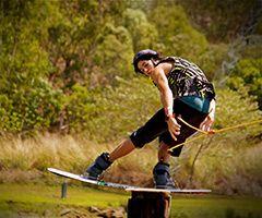 Bookme Brisbane attractions and activities Book Online