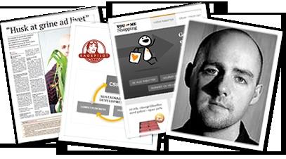 Jonathan Løw Danske website om iværksætter, marketing, kaospilot og filosofi.    Mød iværksætteren, der brænder for velgørenhed og social iværksætteri