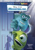 Monsters Inc. Themed Movie Night- crafts, books, and snack!: Crafts Books, Monsters Snacks, Cute Monsters, For Kids, Monsters Inc, Families Movie, Movie Night, Crafts Activities, Favorite Movie