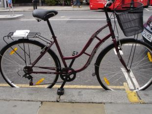 Chelsea Bikes Are The Best Bicycle Store In The Uk We Provide New