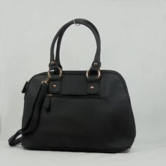 Bolso imitación piel color negro bordado. Para tu estilo mas informal, ideal con vaqueros, ya sean pantalones o falda aportando colorido a tu look https://www.lutasha.es/p3005928-bolso-negro-aplicaciones.html 📧Suscribete a nuestra newsletter para conseguir un dto. en tu 1ª compra: http://eepurl.com/cg3iQj 🎬https://www.youtube.com/edit?o=U&video_id=LCJ0GM9C5fA #handbags #fashion #bags #bag #handbag #purse #handbags#handbagshop #handbagseller #handbagsale #handbagsforsale #handbagset…