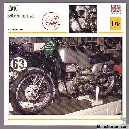 EMC-1948-350cc-card.jpg