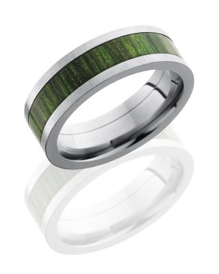 17 Best 1000 images about Mens wedding bands on Pinterest Wedding
