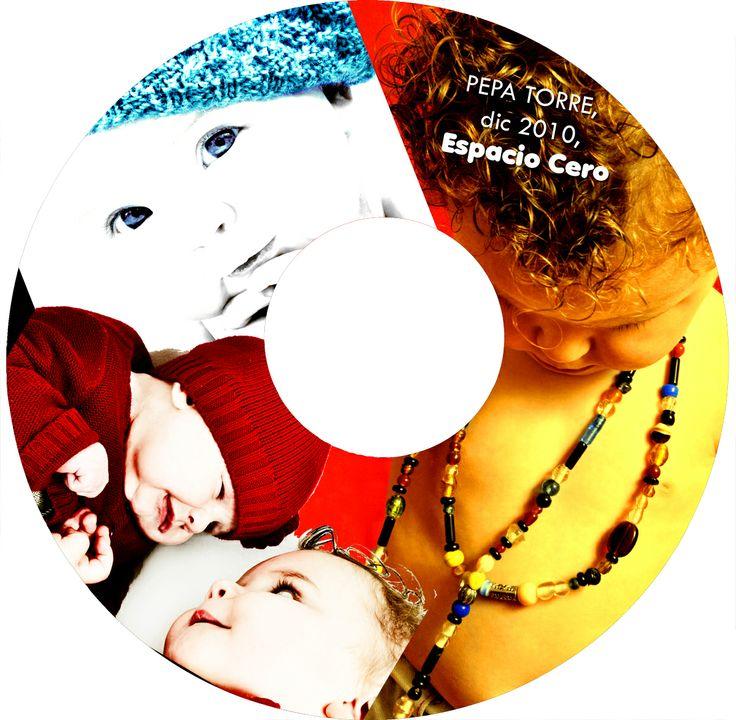 Settling upside down- Project sent to Espacio Cero Awards in 2010