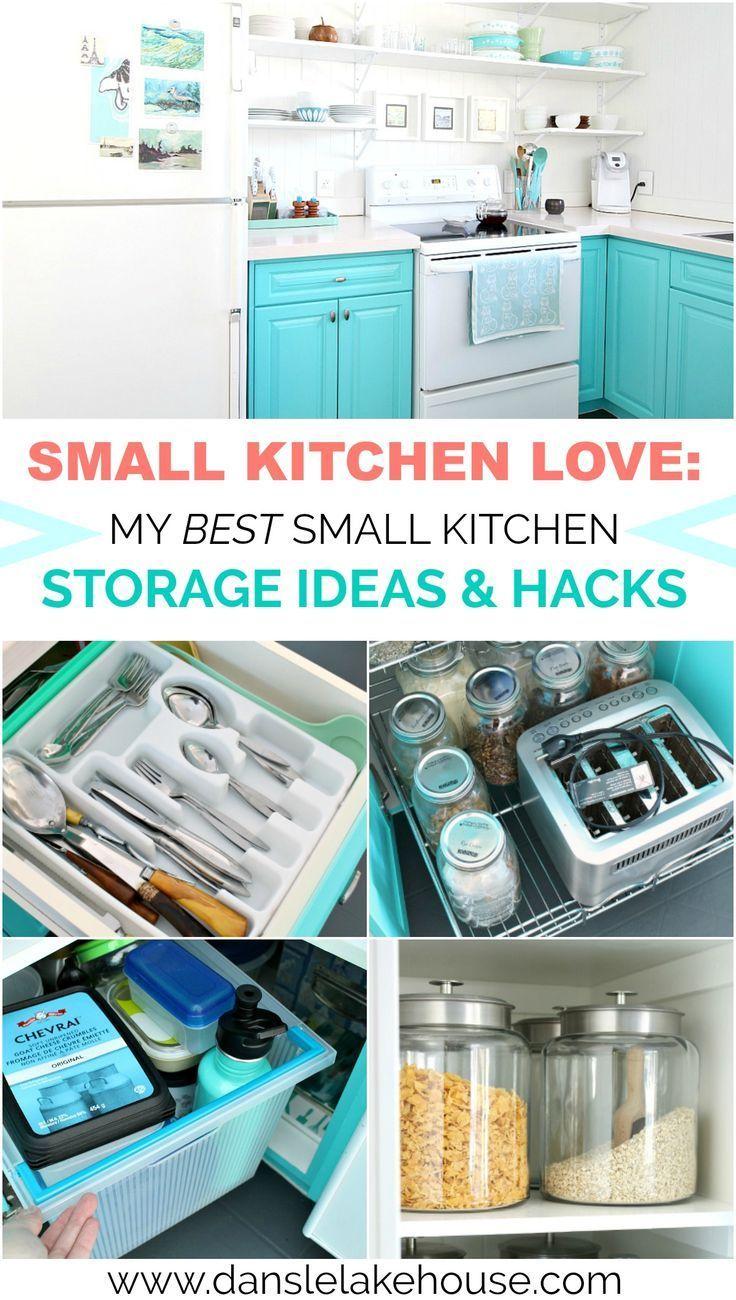 Small Kitchen Storage Ideas And Creative Solutions Small Kitchen Storage Kitchen Storage Kitchen Storage Solutions