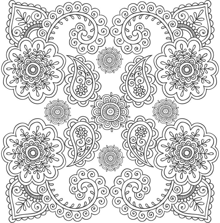inspirational coloring pages from secret garden enchanted forest and other coloring books for grown ups