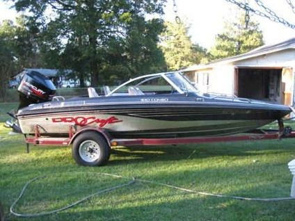 17 best ideas about fish and ski boats on pinterest how for Procraft fish and ski