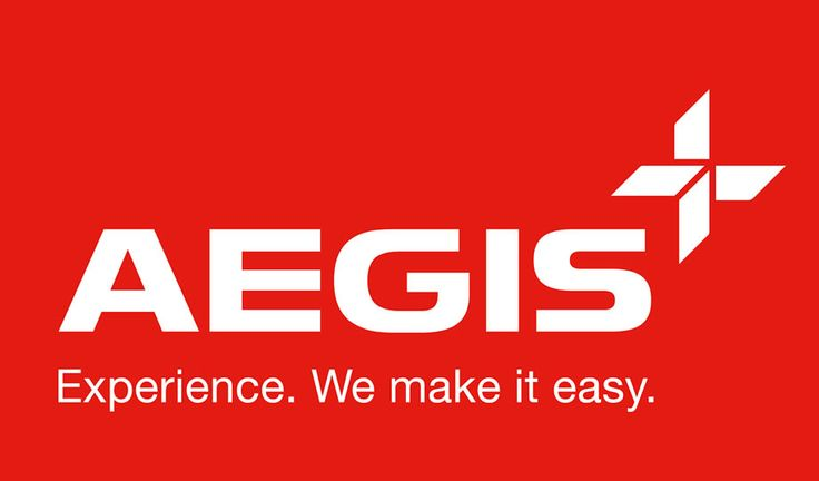 Aegis Security Insurance Company operates as a multi-line specialty author of manufactured homes, motorcycles, travel trailers, select-worth dwellings, and alternative specialty insurance products. It writes single and multi-sectional, owner occupied, rental, tenant occupied, and seasonal...