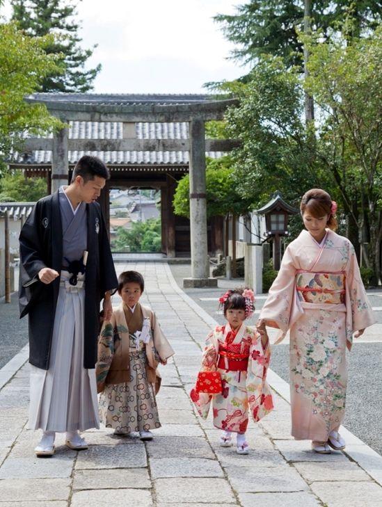 七五三神社川西 神社ロケーション写真撮影.jpg